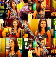 4 fotos editadas alex russo by fersellylover11