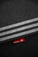 IPhone Wallpaper Adidas by Sed-rah