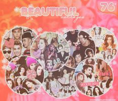 76 beautiful collages - Tipo tumblr by MrsNarniaSwag