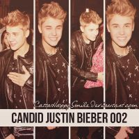 Candid Justin Bieber 002 by CattaHappySmile