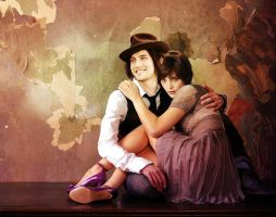 Manip - Alice + Jasper v2 by e-transitions