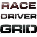 Race Driver:GRID Icon by Prendy