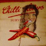 A Chilli Lover by ianwh