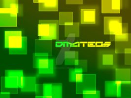Digital Forest By DMateos by dmateoscontact