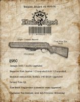 Blundergat Bio File1 by HexZombies