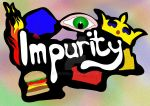impurity 2 by fierysoul
