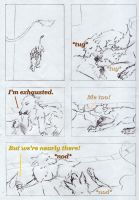 Baikal_RoundOne_Page77 by Paranoid-line