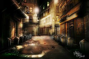 AAA locations 1 by MarioPons