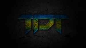 TDT Wallpaper by BreadJokes