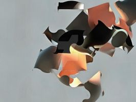 Abstract1 by longiner