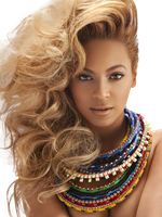Beyonce PNG by cherryproductionsorg