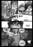 ...DoRaEmOn X... pag9 by GACHY-CELTA