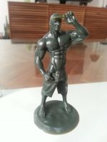 The first printed model by albron111