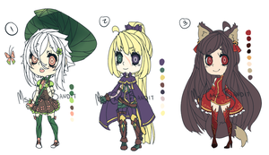 ::Adopts:: CLOSED by K0USEKI
