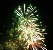 Fire Works v1 by Polacy
