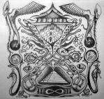 Legion of Zemlon by Suffice