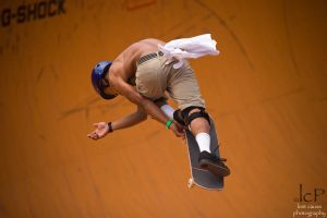 Skate 1 by LCPhotography