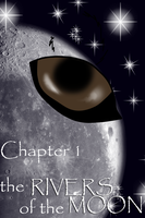 UnderClaw Blood chapter 1: The rivers of the moon by Lolzeeh