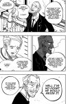 Chapter 5 - Page 15 by vonmatrix5000