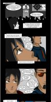 GENERATOR REX OVERTIME: WHAT HE WANTS CHPT. 1 Pg.6 by Lizeth-Norma