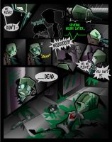 Lex's Past pg8 by AlyssaC-12