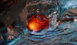 Splash! by Nataly1st