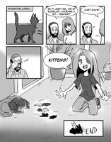 New Friends and Old-Pg 6 by TalaSeba