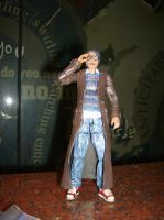 Cambaction Figure by Vic-Perfecto