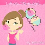 Nena Psd Let me Think By BarbiTutos by BarbiiTutos
