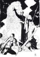 Everquest by 6nailbomb9