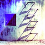 Chemical assumption ::: by aopan