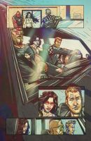 REPOSSESSED Chapter 2 page by jmringuet