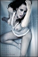 Wet by B-Scapes