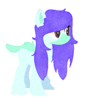 Deer Pony Auction 1 {OPEN!} by PonyFalls