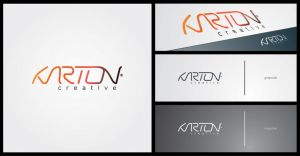 karton by mermer
