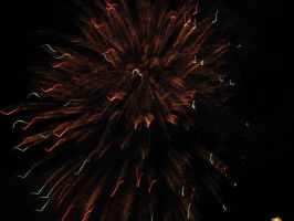 fireworks0011 by lotsoftextures