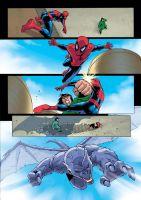 spec spidey uk 143 pg 09 by deemonproductions