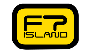 FT Island Logo by classicluv