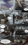 GNK - Ch 1 - page 5 by LordSecond
