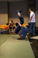 Breakdance50 by ossyan