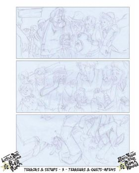 PNNPR---3---pencil Page 05 by JSWilmet