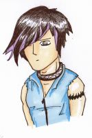 Your argument is invalid because Emo Gale. by kahh-poww