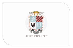 Registration Form by EH-headmaster