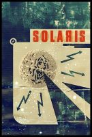 Solaris by ornicar