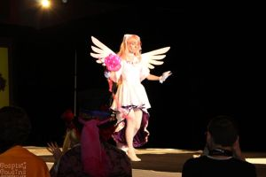 Metrocon 2015 (90) by CosplayCousins