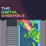 The Digital Ensemble by wanyo