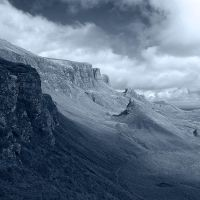 Quiraing by FlippinPhil