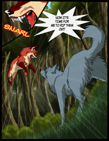 TGS- pg 36.2 DISCONTINUED by xAshleyMx