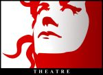 Theatre by 4pps