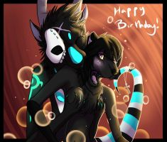 HAPPY-BIRTHDAY-RONERI!! by Studios-Of-White